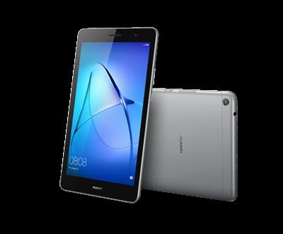 """Tablety MediaPad M5 lite 10"""" i MediaPad T3 10"""" w nowych wersjach. Huawei zmieniło niewiele 22"""