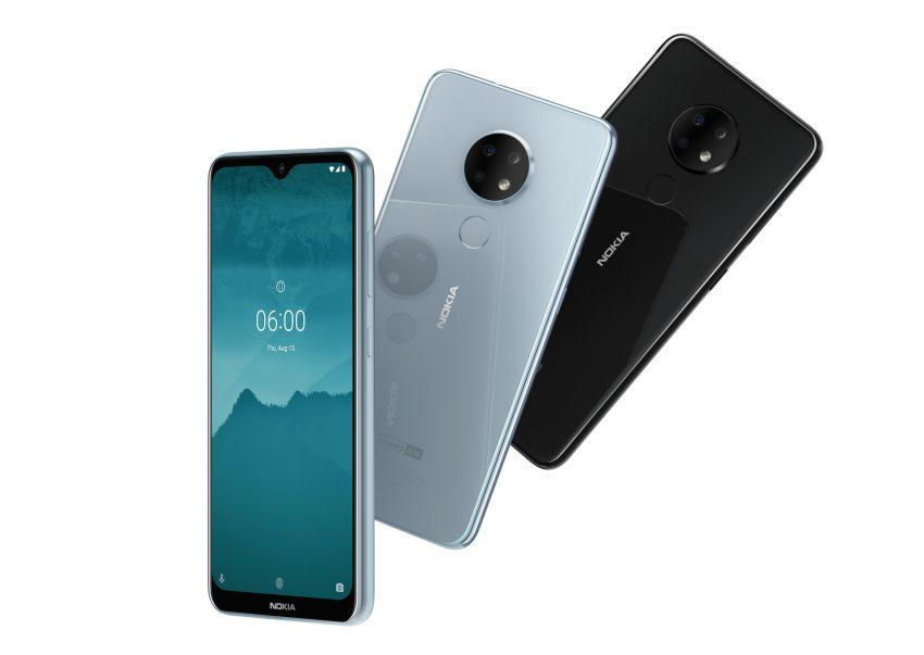 Jaki smartfon do 900 złotych kupić? (maj 2020)