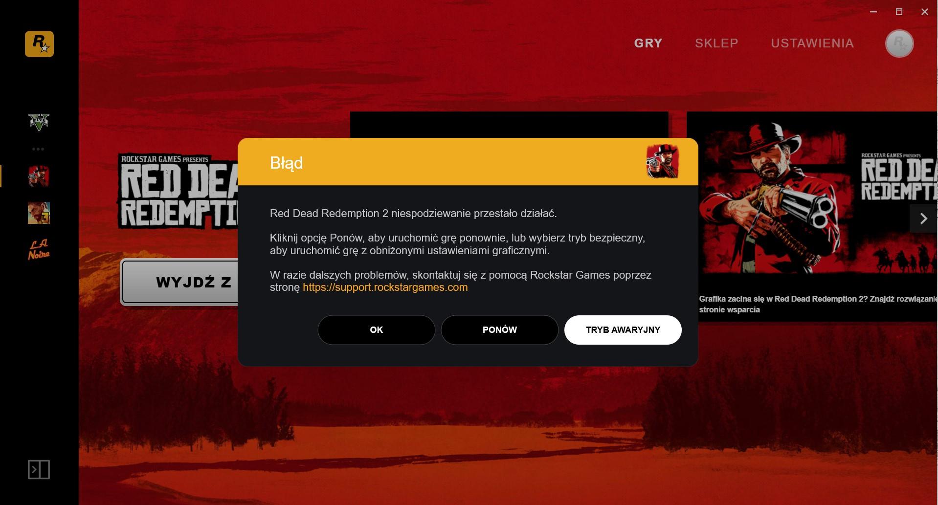 Red Dead Redemption 2 PC - pewnego razu na Dzikim Zachodzie 24