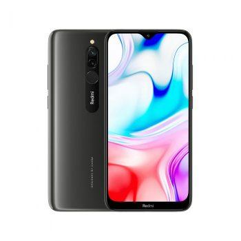 smartfon Redmi 8