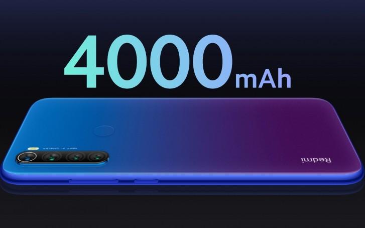 Tym smartfonem Xiaomi będzie walczyć o europejskiego klienta - oto Redmi Note 8T