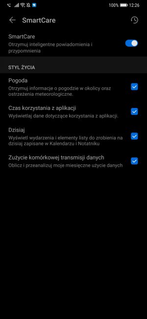 Asystent Huawei już w Polsce. Przy okazji testów możecie wygrać Huawei P30 Pro