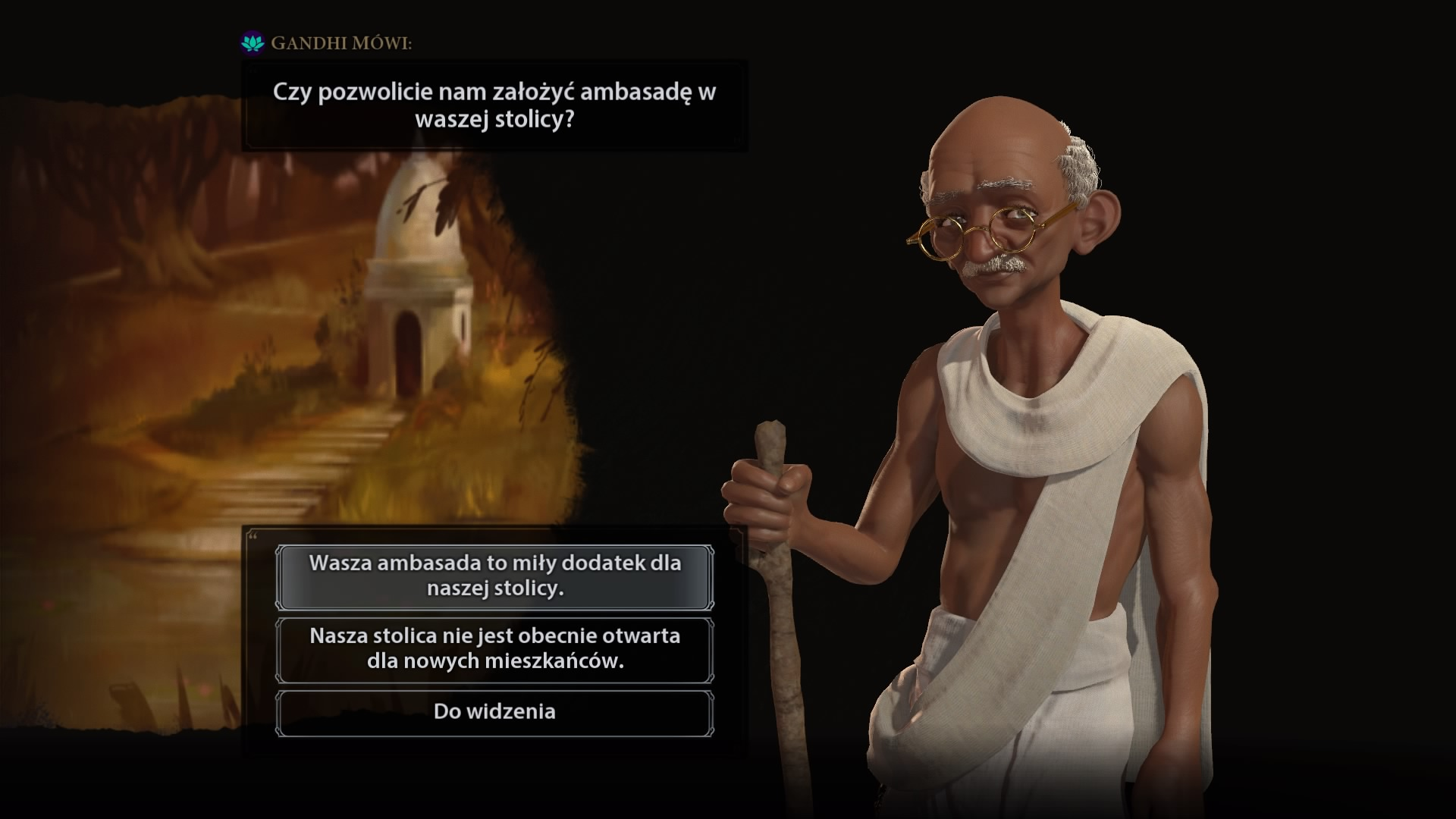 Sid Meier's Civilization VI — czy wersja konsolowa ma sens? (recenzja)
