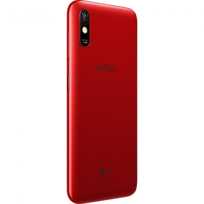 Sześciocalowy smartfon za mniej niż 500 zł. Polska premiera TP-Link Neffos C9 Max