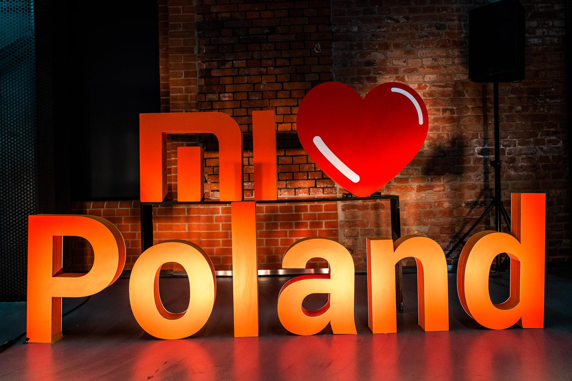 Oto mapa 30 Mi Points - punktów sprzedaży Xiaomi w Polsce 19