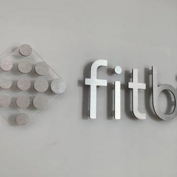 Przejęcie Fitbit przez Google nie dojdzie do skutku? Regulatorzy mają wątpliwości 21
