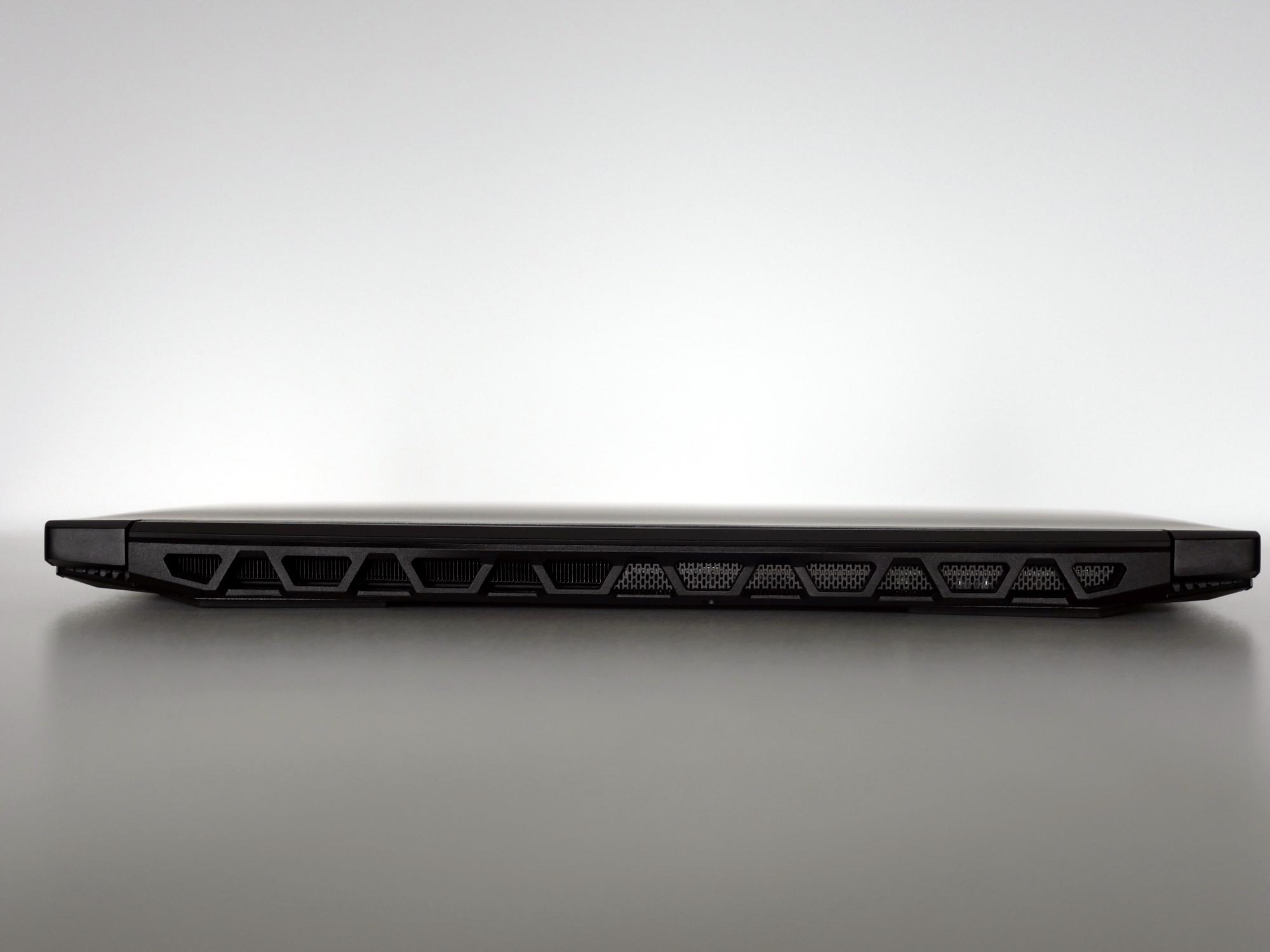 Acer ConceptD 5 Pro - na taki sprzęt czekałem! 49