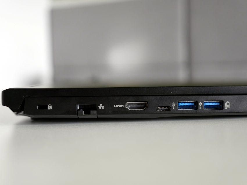 Acer ConceptD 5 Pro - na taki sprzęt czekałem! 40