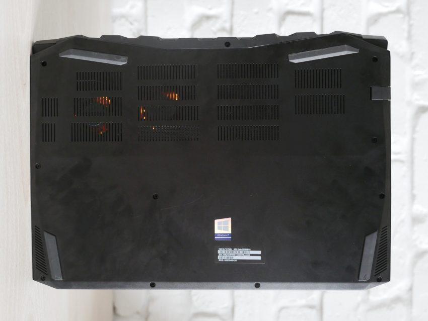 Acer ConceptD 5 Pro - na taki sprzęt czekałem! 32