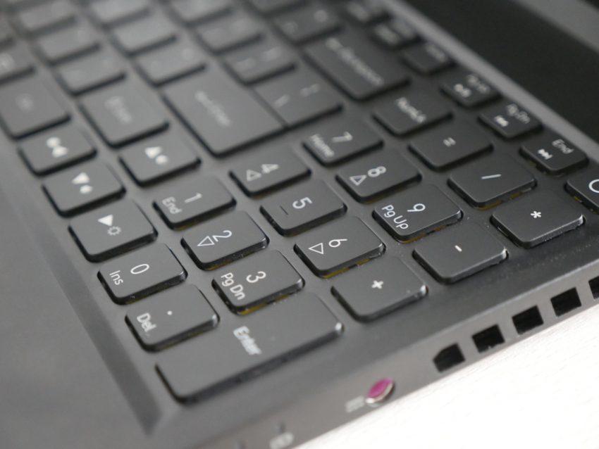 Acer ConceptD 5 Pro - na taki sprzęt czekałem! 28