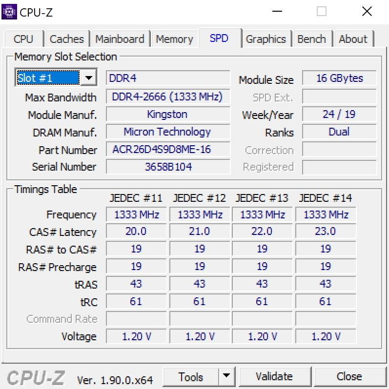 Acer ConceptD 5 Pro - na taki sprzęt czekałem! 71