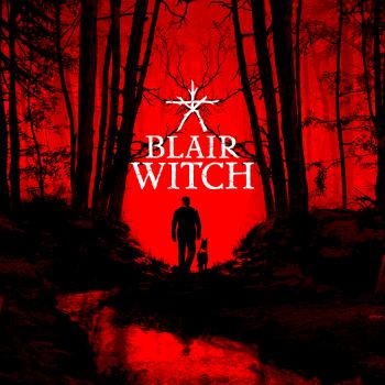 Recenzja Blair Witch - symulator chodzenia, na który szkoda czasu