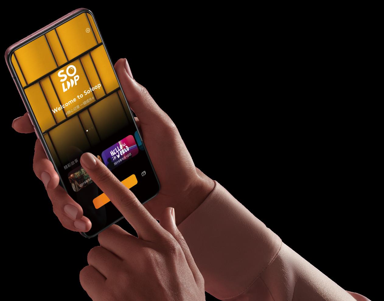 ColorOS 7.0 na smartfonach OPPO - najważniejsze zmiany, pierwsze smartfony z aktualizacją
