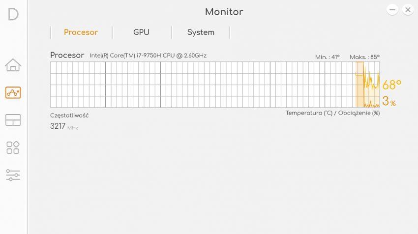 Acer ConceptD 5 Pro - na taki sprzęt czekałem! 35