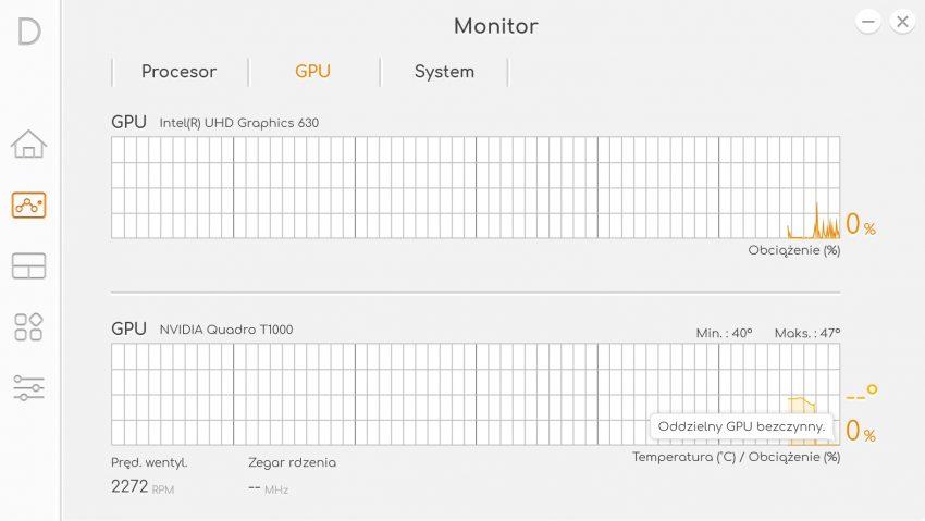 Acer ConceptD 5 Pro - na taki sprzęt czekałem! 36