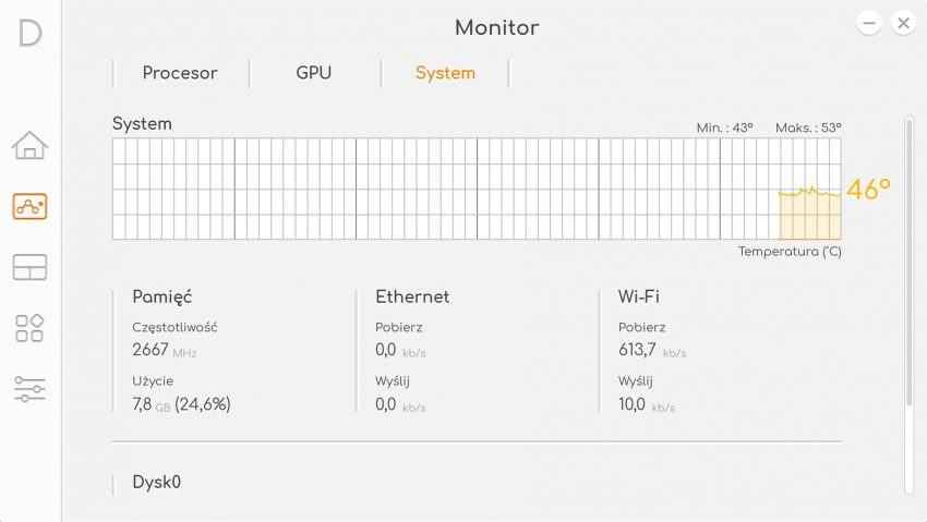 Acer ConceptD 5 Pro - na taki sprzęt czekałem! 37