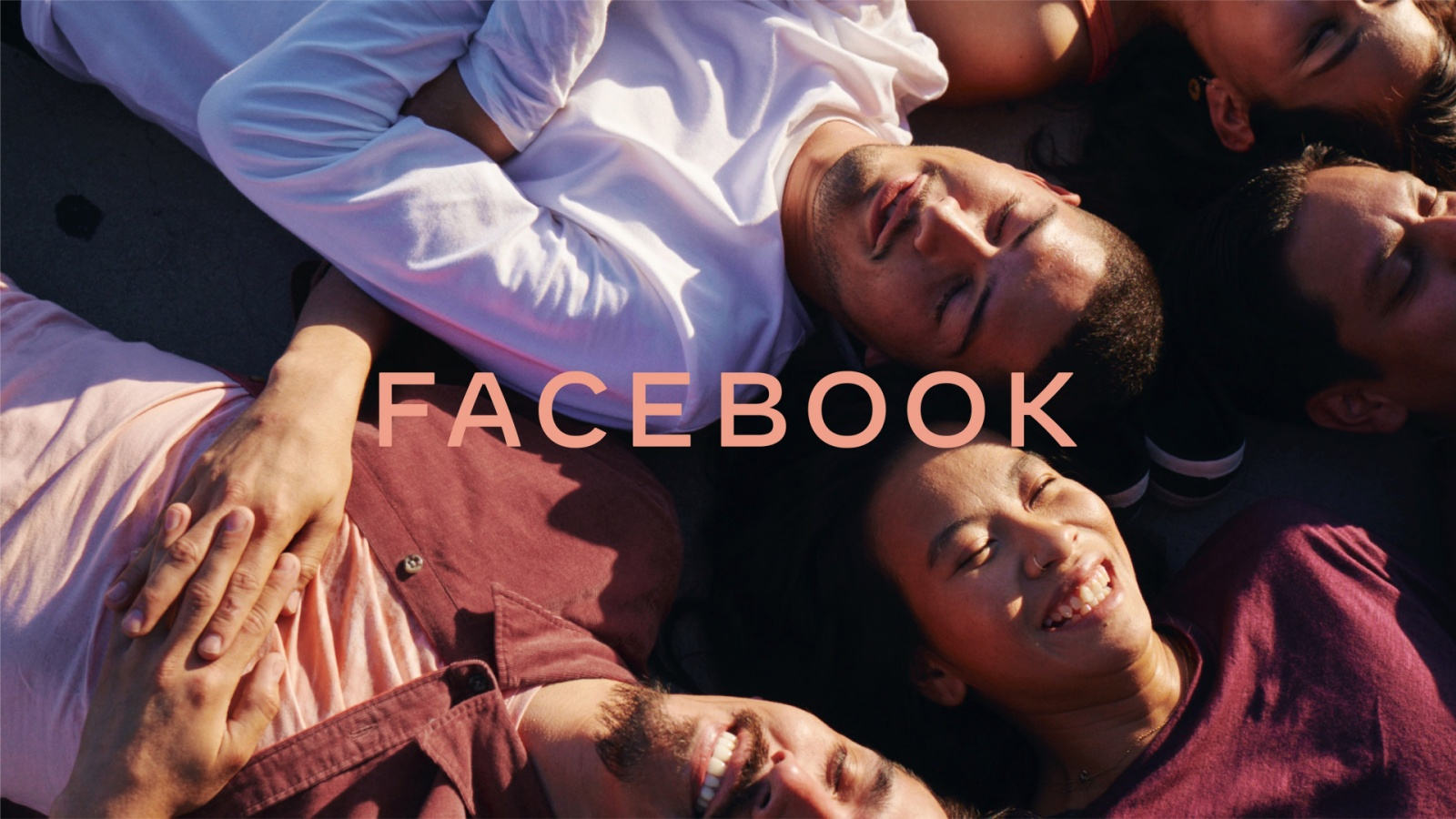 Facebook goni konkurencję: Messenger Rooms zagrozi pozycji Zoom? 18