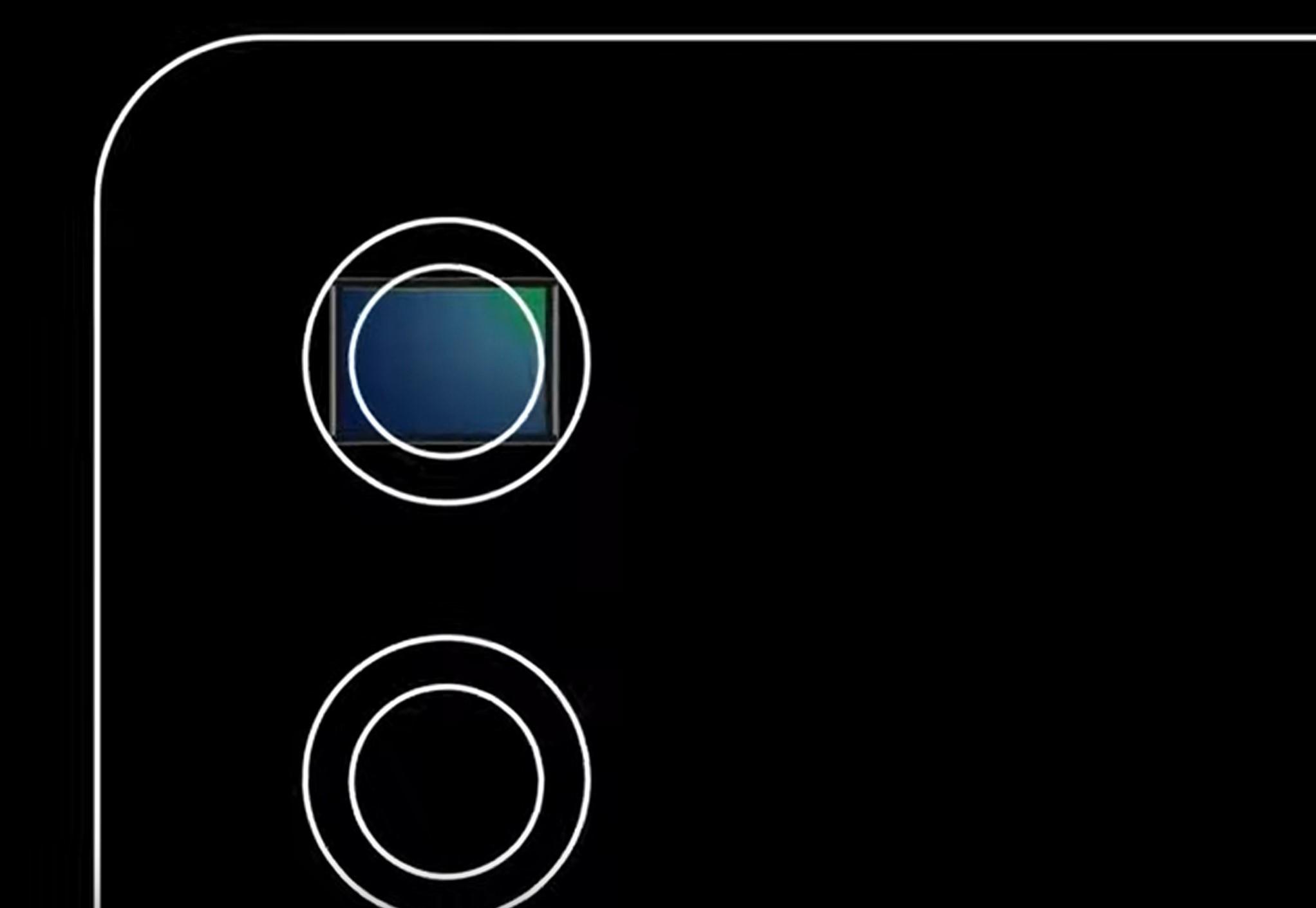 Zwiastun nowego sensora dla aparatów smartfonów od Sony - IMX686. Są próbki zdjęć 20