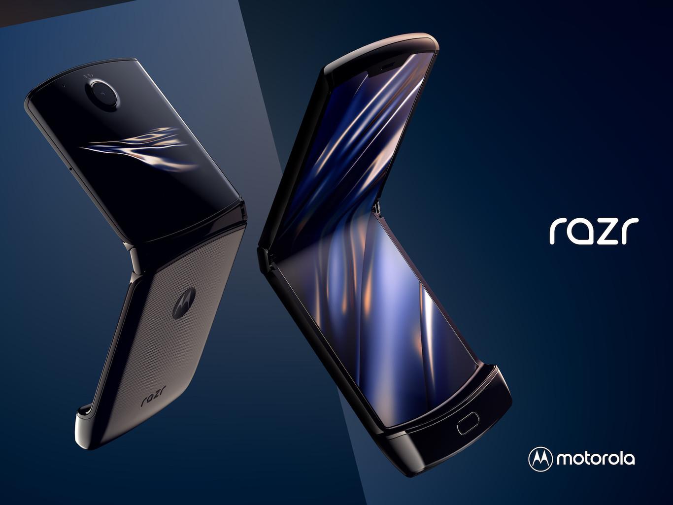 Powrót legendy. Motorola razr to jest to, czego oczekiwaliśmy od składanych smartfonów 17