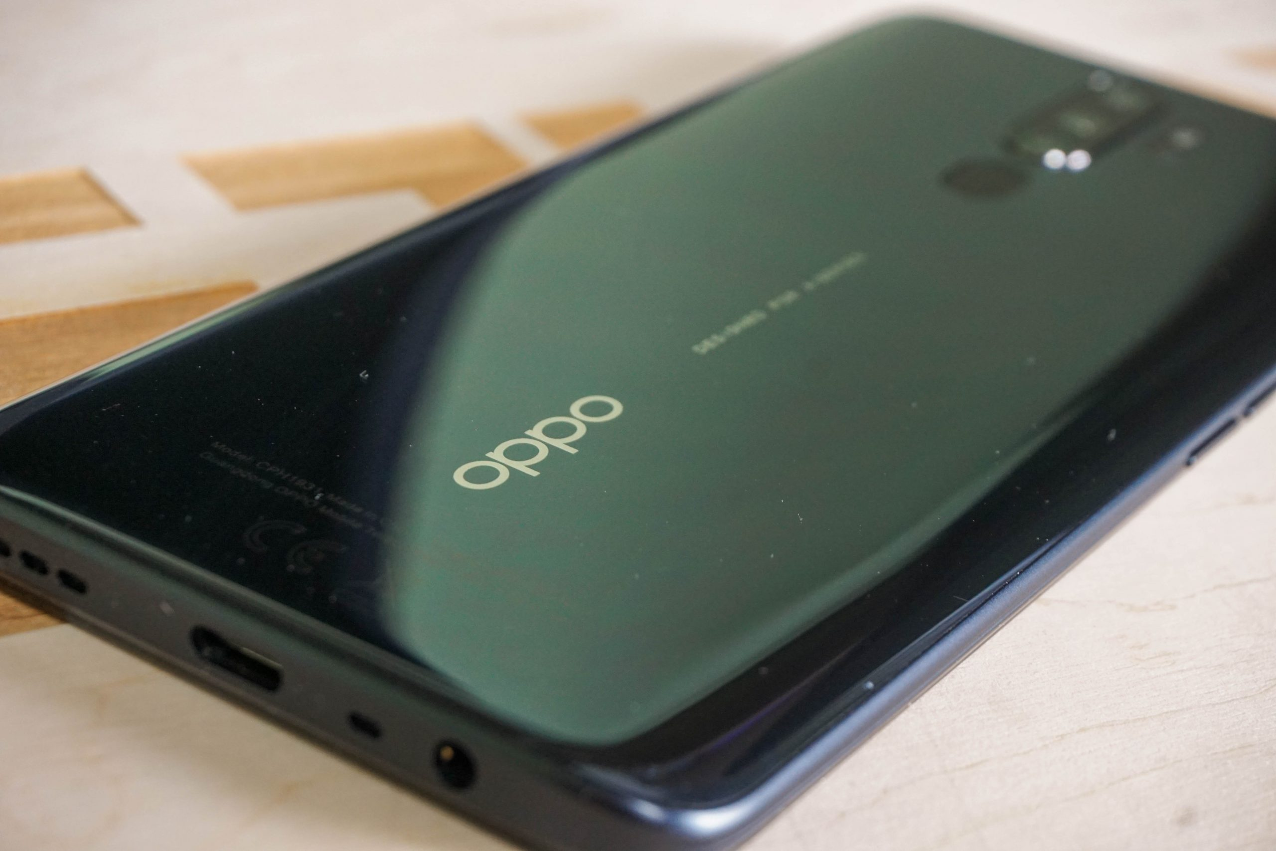 Oppo chce stworzyć własny SoC do urządzeń mobilnych. Oby nie skończył jak procesor Xiaomi