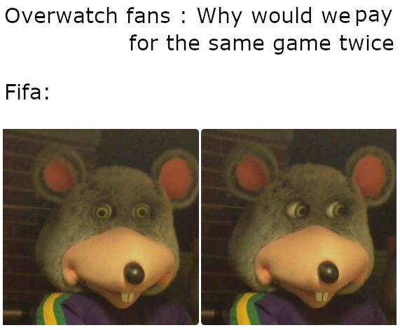 Overwatch 2 został zapowiedziany. Ewolucja blizzardowej strzelanki wygląda obiecująco