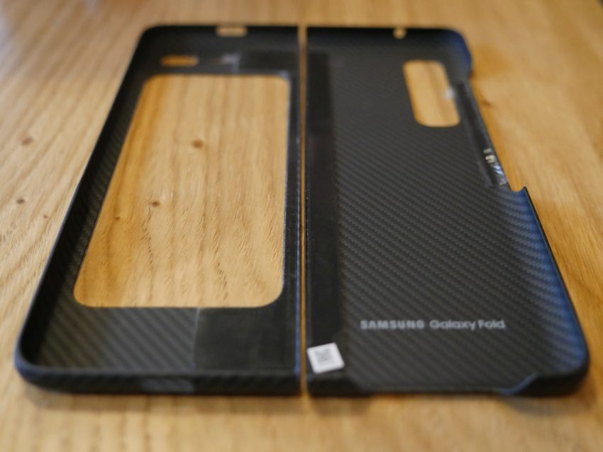 Samsung Galaxy Fold - drugiego takiego nie znajdziecie (recenzja) 27