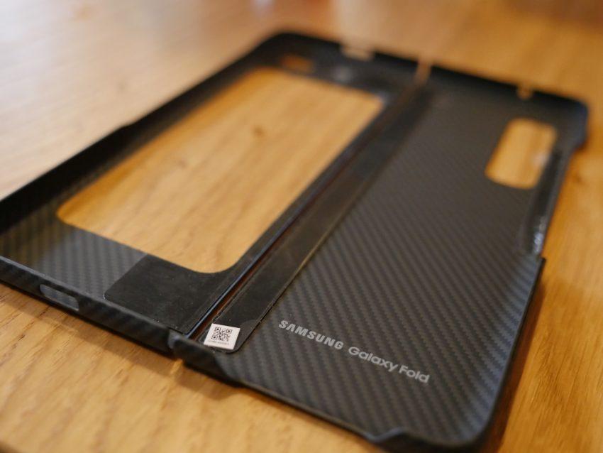Samsung Galaxy Fold - drugiego takiego nie znajdziecie (recenzja) 28