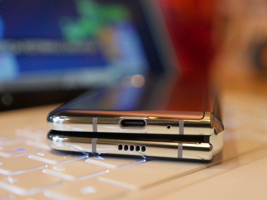 Samsung Galaxy Fold - drugiego takiego nie znajdziecie (recenzja) 34