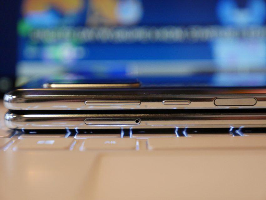 Samsung Galaxy Fold - drugiego takiego nie znajdziecie (recenzja) 35
