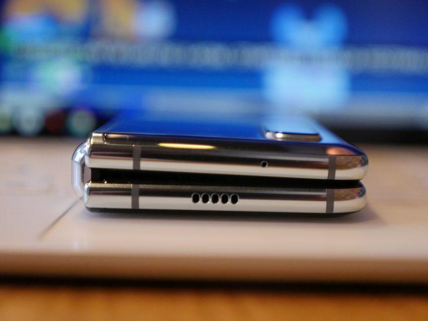Samsung Galaxy Fold - drugiego takiego nie znajdziecie (recenzja) 37