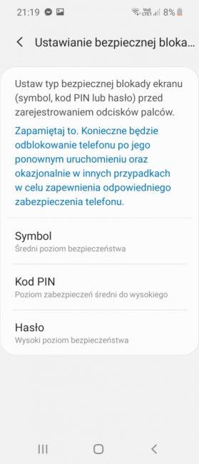 Samsung Galaxy Fold - drugiego takiego nie znajdziecie (recenzja) 71