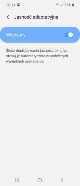 Samsung Galaxy Fold - drugiego takiego nie znajdziecie (recenzja) 54