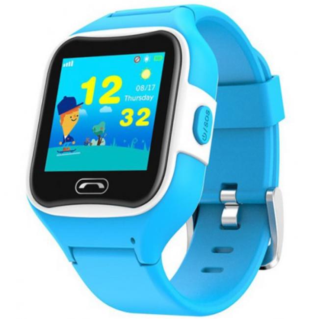 Twoje dziecko ma ten model smartwatcha? SMA-WATCH-M2 najlepiej wyłączyć i wyrzucić! 23