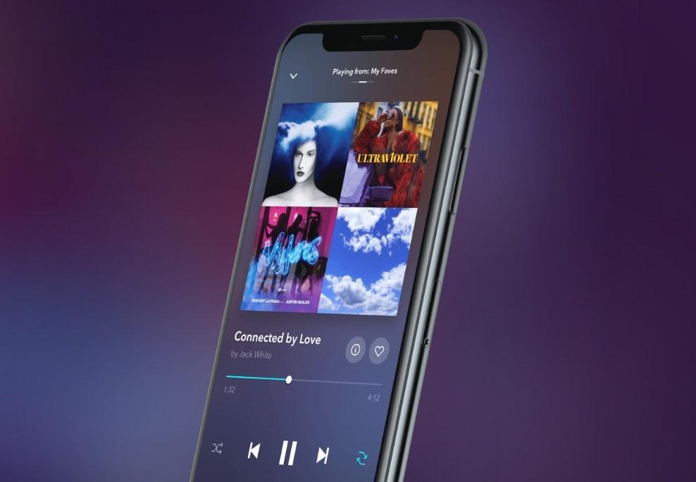 Świetna promocja: Tidal Premium i Tidal Hi-Fi na cztery miesiące prawie za darmo 18