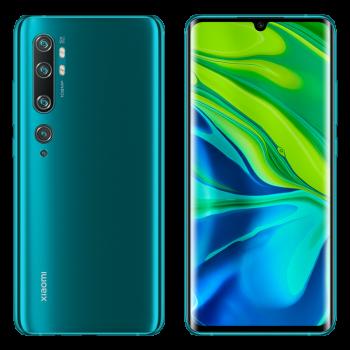Najlepsze smartfony fotograficzne 2019 roku zdaniem DxOMark 19