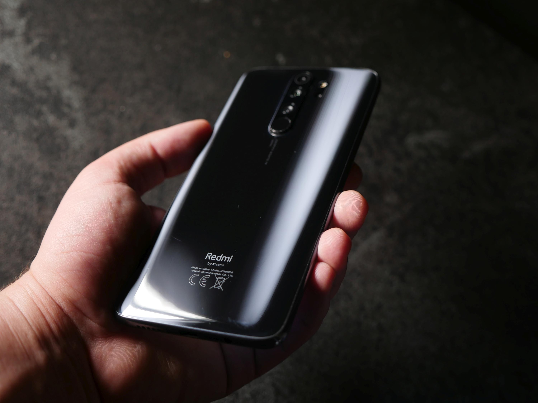 Porzućcie nadzieje - Redmi K30 Pro nie będzie lepszy od Xiaomi Mi 10 Pro