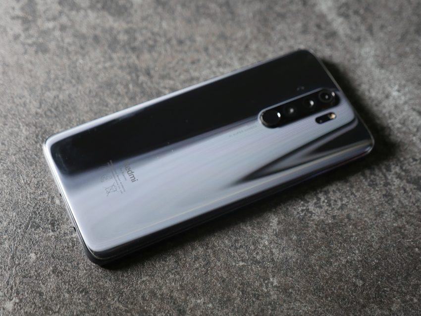 Jaki smartfon warto kupić do 1400 złotych? 18