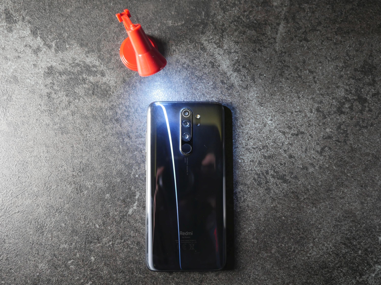 Jaki smartfon do 1000 złotych kupić?