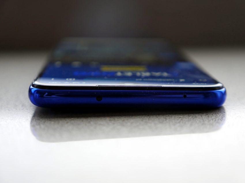 Redmi Note 8T oficjalnie - polskie ceny i namiastka pierwszych wrażeń 31
