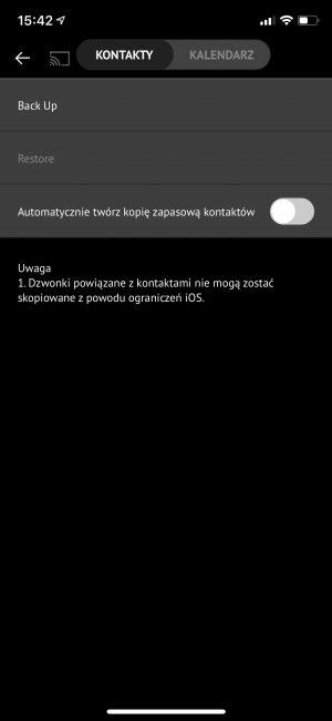 Jak wymieniać dane między PC a smartfonem, korzystając z pendrive'ów SanDisk? 37