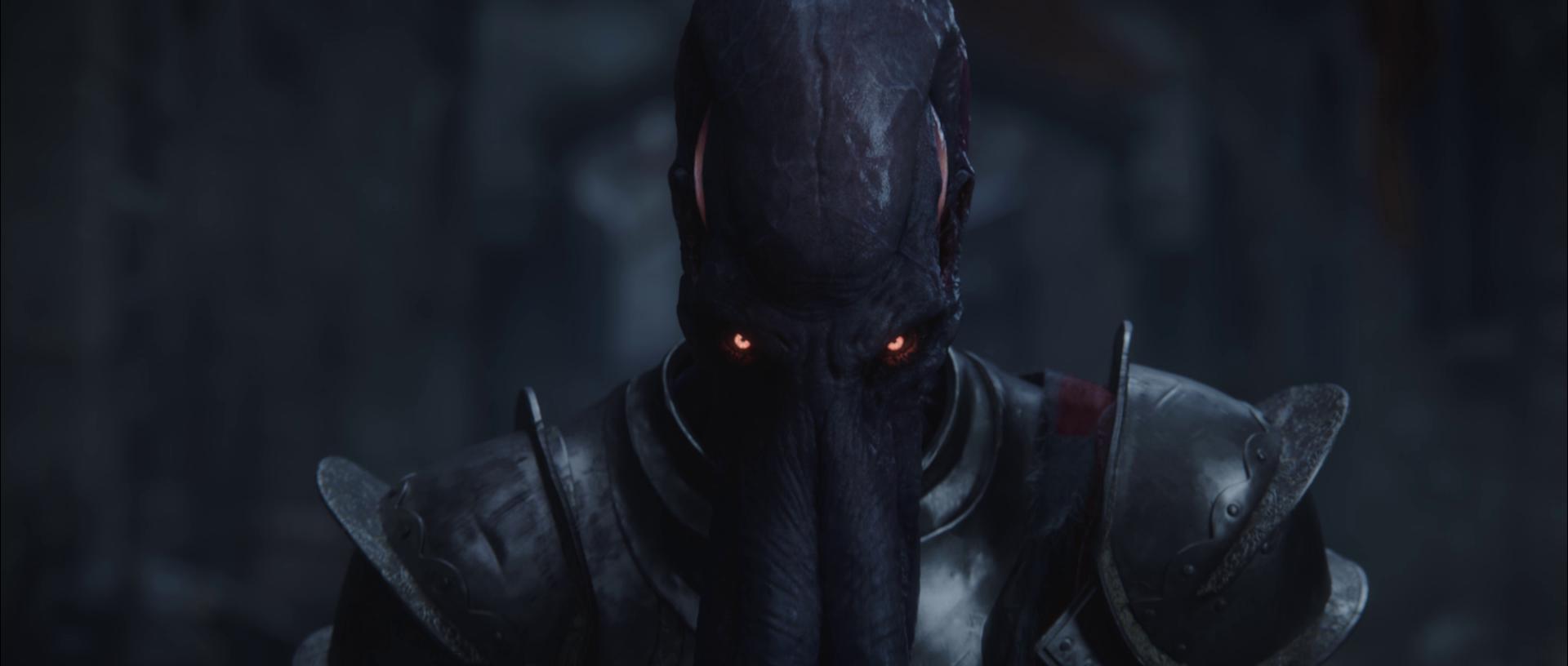 Najlepsze serie gier w historii gamingu. Jakich kontynuacji nie możecie się doczekać? 23