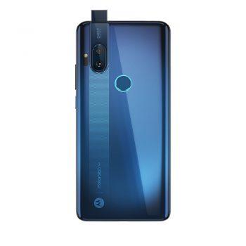 smartfon Motorola One Hyper