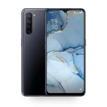 smartfon Oppo Reno 3