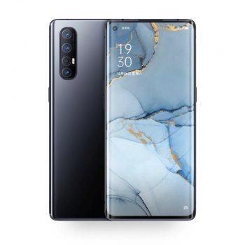 smartfon Oppo Reno 3 Pro