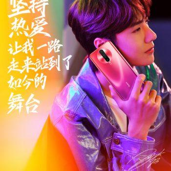 Xiaomi potwierdza: Mi 10 ze Snapdragonem 865, a Redmi K30 ze Snapdragonem 765G