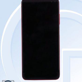 smartfon Redmi K30 4G