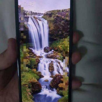 Wiemy, co jeszcze zaoferuje Samsung Galaxy Z Flip. Znamy większość specyfikacji 18