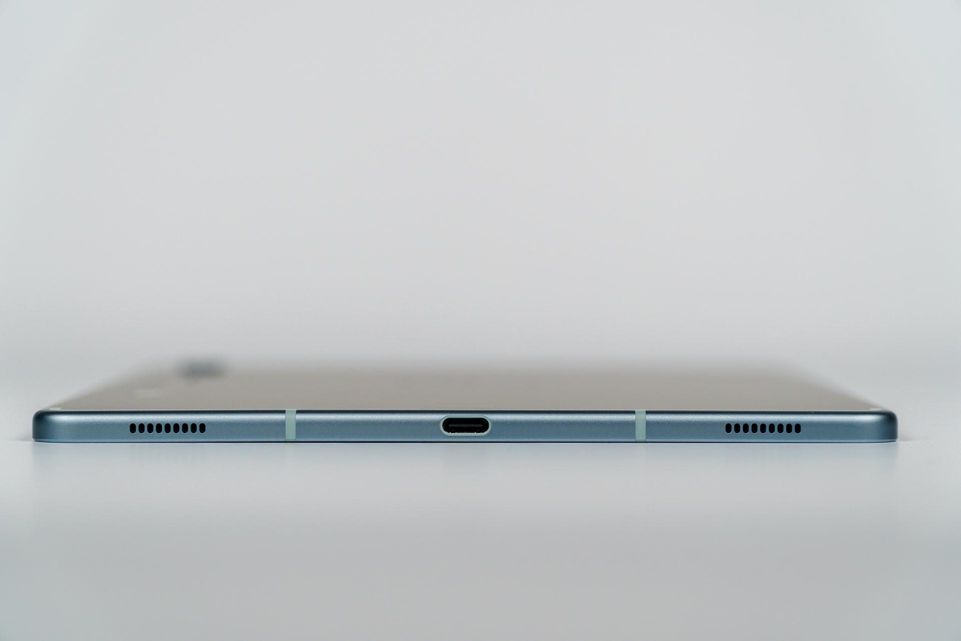 Samsung Galaxy Tab S6 - najlepszy tablet z Androidem (recenzja) 25