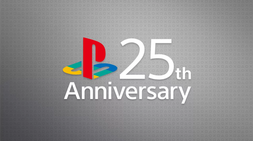 25lat_playstation