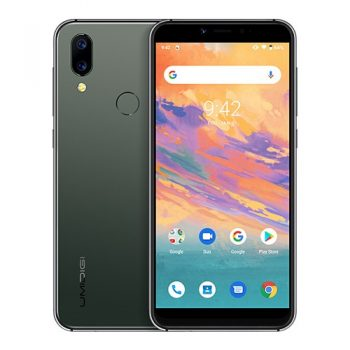 smartfon UMIDIGI A3S